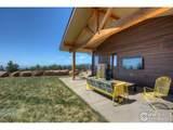 3535 Eagle Ridge Rd - Photo 25
