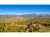 3535 Eagle Ridge Rd - Photo 31