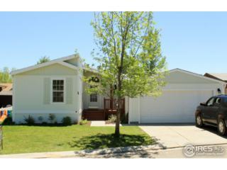 3446 Gallatin, Longmont, CO 80504 (MLS #3407) :: 8z Real Estate