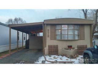 221 W 57 St, Loveland, CO 80538 (MLS #3408) :: 8z Real Estate