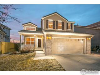 3672 Blanca Peak Dr, Superior, CO 80027 (MLS #811318) :: 8z Real Estate