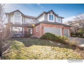 1064 Monarch Way, Superior, CO 80027 (MLS #811437) :: 8z Real Estate