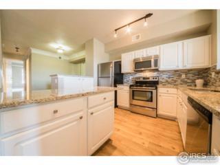 2182 Eagle Ave, Superior, CO 80027 (MLS #811455) :: 8z Real Estate