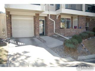 2170 Shamrock Dr, Superior, CO 80027 (MLS #811627) :: 8z Real Estate