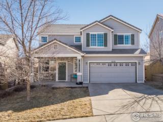 1058 Huron Peak Ave, Superior, CO 80027 (MLS #811648) :: 8z Real Estate