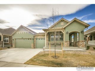 608 Charles St, Superior, CO 80027 (MLS #811753) :: 8z Real Estate