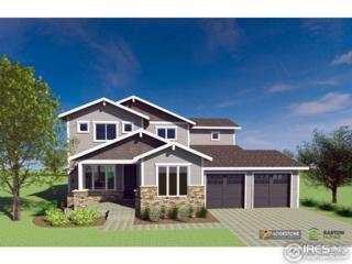 302 Pinyon St, Frederick, CO 80530 (MLS #811970) :: 8z Real Estate