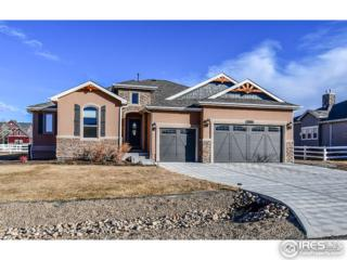 7996 Angel View Dr, Frederick, CO 80530 (MLS #811983) :: 8z Real Estate