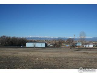 10127 Deerfield St, Firestone, CO 80504 (MLS #811989) :: 8z Real Estate