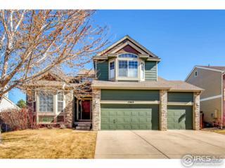 5969 Sparrow Ave, Firestone, CO 80504 (MLS #812066) :: 8z Real Estate
