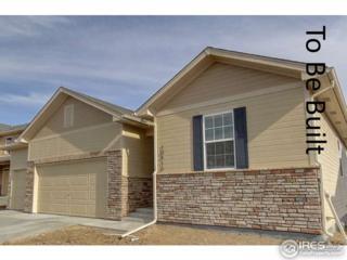 5250 Neighbors Pkwy, Firestone, CO 80504 (MLS #812197) :: 8z Real Estate