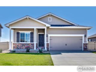 11235 Carbondale St, Firestone, CO 80504 (MLS #812252) :: 8z Real Estate