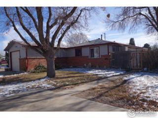 446 Tipple Pkwy, Frederick, CO 80530 (MLS #812279) :: 8z Real Estate