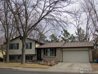 4068 Cottonwood Dr, Loveland, CO 80538 (MLS #812287) :: Colorado Home Finder Realty