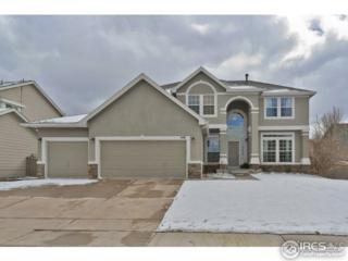 496 E 134th Ave, Thornton, CO 80241 (MLS #812291) :: Colorado Home Finder Realty