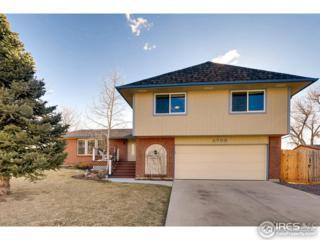 4708 Ipswich St, Boulder, CO 80301 (MLS #812292) :: Colorado Home Finder Realty