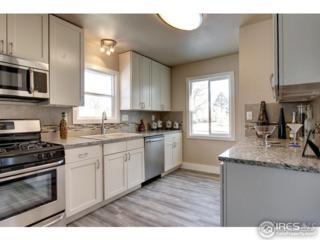 1146 Harrison Ave, Loveland, CO 80537 (#813150) :: The Peak Properties Group