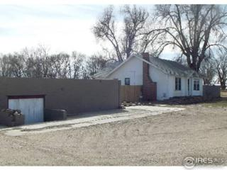 904 E 18th St, Greeley, CO 80631 (#813239) :: The Peak Properties Group
