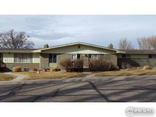 1829 21st St Rd, Greeley, CO 80631 (#813496) :: The Peak Properties Group