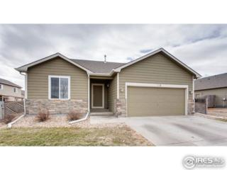 518 E 29th St Rd, Greeley, CO 80631 (#813777) :: The Peak Properties Group