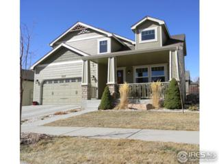 2227 Forecastle Dr, Fort Collins, CO 80524 (#813831) :: The Peak Properties Group