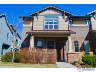 4166 Lonetree Ct, Boulder, CO 80301 (#813881) :: The Peak Properties Group