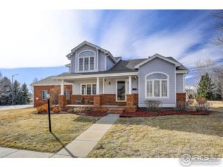 4109 Glen Isle Ct, Loveland, CO 80538 (#814085) :: The Peak Properties Group