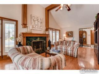 3900 Depew St, Wheat Ridge, CO 80212 (#814317) :: The Peak Properties Group