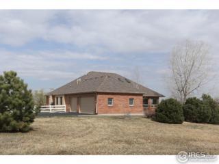 1026 Charlotte Ct, Loveland, CO 80537 (#814468) :: The Peak Properties Group