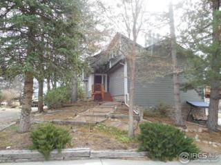 1354 Nissen Pl, Broomfield, CO 80020 (#814471) :: The Peak Properties Group