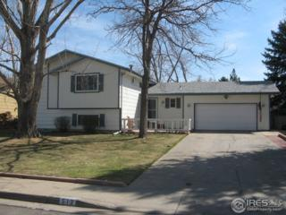 512 43rd Ave, Greeley, CO 80634 (#814566) :: The Peak Properties Group
