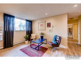 850 W Moorhead Cir 3C, Boulder, CO 80305 (#814567) :: The Peak Properties Group