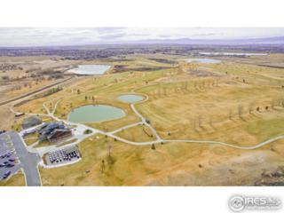 6917 Panorama Ave, Frederick, CO 80504 (#814568) :: The Peak Properties Group