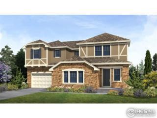 788 Gilpin Cir, Erie, CO 80516 (#814573) :: The Peak Properties Group