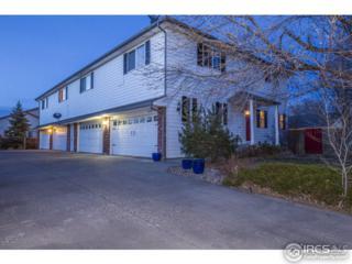 2215 3rd St, Loveland, CO 80537 (#814826) :: The Peak Properties Group
