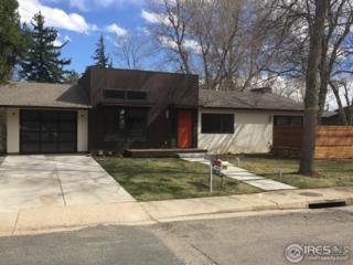 470 Japonica Way, Boulder, CO 80304 (#814850) :: The Peak Properties Group