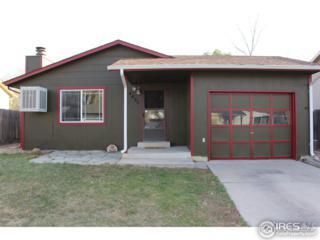 4425 Julian Ct, Fort Collins, CO 80528 (#814890) :: The Peak Properties Group