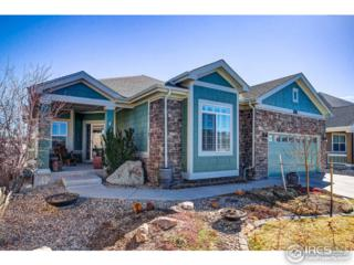 8802 E 148th Ln, Thornton, CO 80602 (#814894) :: The Peak Properties Group