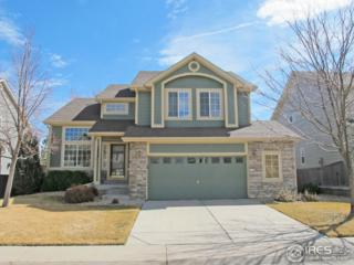 14958 Clayton St, Thornton, CO 80602 (#814928) :: The Peak Properties Group
