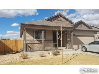 513 E 28th St Rd, Greeley, CO 80631 (#814946) :: The Peak Properties Group