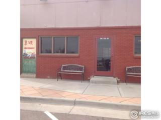 237 Main St, Mead, CO 80542 (MLS #814950) :: Colorado Home Finder Realty