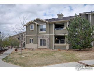 4464 Copeland Loop #103, Highlands Ranch, CO 80126 (#814955) :: The Peak Properties Group