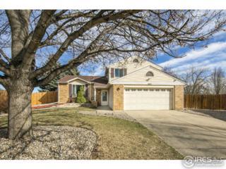 4162 Ash Ct, Loveland, CO 80538 (MLS #814956) :: Colorado Home Finder Realty