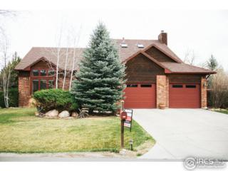 4420 Picadilly Ct, Fort Collins, CO 80526 (MLS #814957) :: Colorado Home Finder Realty