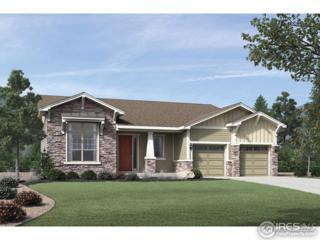22828 E Bailey Cir, Aurora, CO 80016 (#814979) :: The Peak Properties Group
