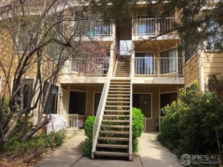 5902 Gunbarrel Ave B, Boulder, CO 80301 (#814981) :: The Peak Properties Group