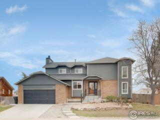 2006 E 128th Dr, Thornton, CO 80241 (#814996) :: The Peak Properties Group