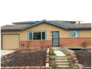 4662 Ingram Ct, Boulder, CO 80305 (#815003) :: The Peak Properties Group