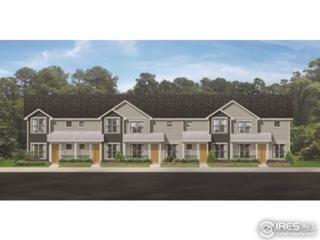 6459 Orchard Park Dr #3, Evans, CO 80620 (#815018) :: The Peak Properties Group