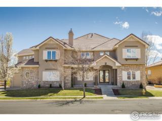 4440 Augusta Dr, Broomfield, CO 80023 (#815021) :: The Peak Properties Group
